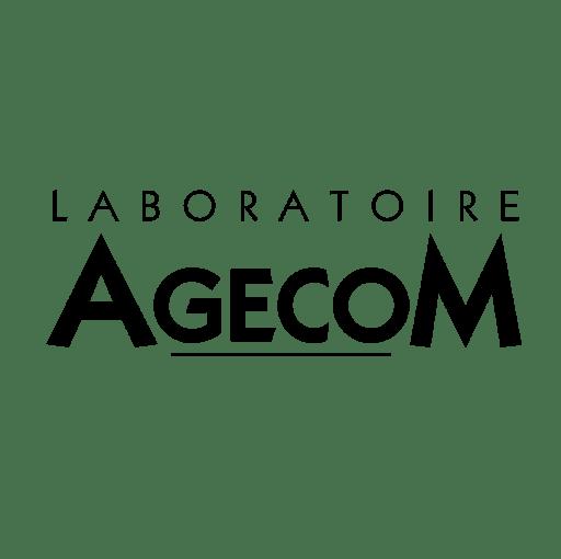 Agecom besancon