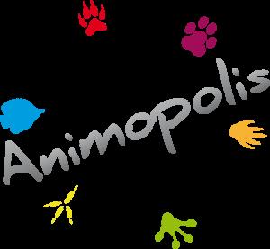 Logo AnimoPolis