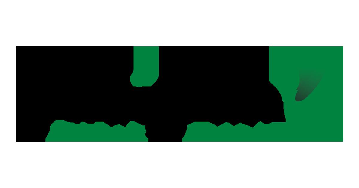 Vadigran logo marque