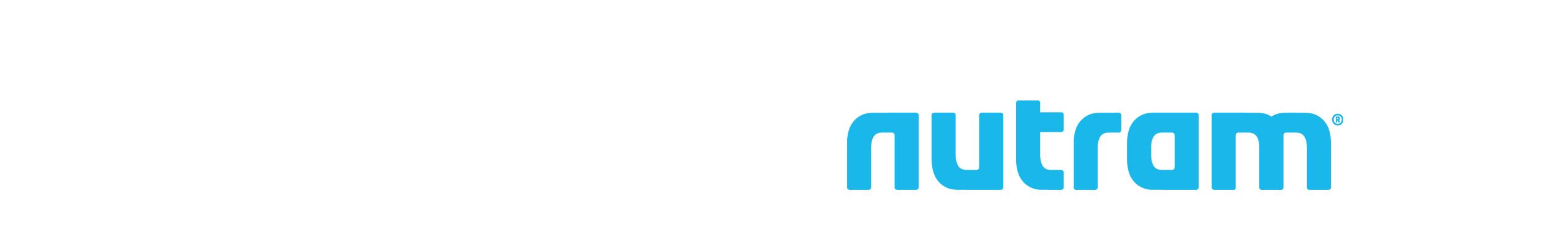 Bannière Nutram