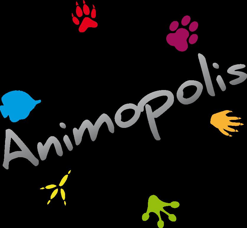Animopolis